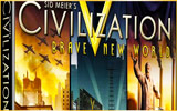 دانلود Sid Meier's Civilization V - Brave New World