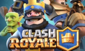 دانلود Clash Royale 2.7.4 for Android +4.0