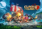 دانلود Clash of Clans 9.256.20 for Android +4.0