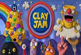 دانلود Clay Jam 1.9 for Android +2.3