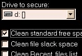 دانلود Clean Disk Security 8.10