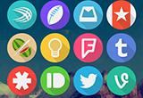دانلود Click UI 6.3 for Android +4.0