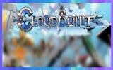 دانلود Cloudbuilt - Defiance