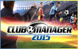 دانلود Club Manager 2015