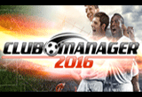 دانلود Club Manager 2016 + Hotfix and Updates