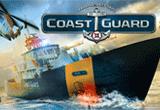 دانلود Coast Guard