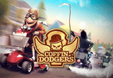 دانلود Coffin Dodgers