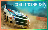 دانلود Colin McRae Rally Remastered