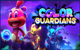دانلود Color Guardians