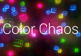 دانلود Color Chaos