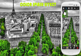 دانلود Color Splash Effect Pro 1.8.7 for Android +2.3