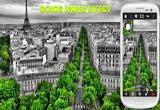 دانلود Color Splash Effect Pro 1.8.7 for Android +2.3