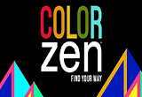 دانلود Color Zen 1.6.41 for Android +2.3