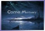 دانلود Coma - Mortuary