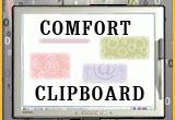 دانلود Comfort Clipboard Pro 7.0.2.1