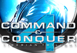 دانلود Command And Conquer 4 Tiberian Twilight
