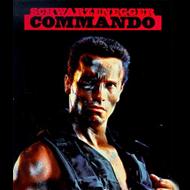 دانلود Commando