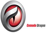دانلود Comodo Dragon 76.0.3809.132 / IceDragon 65.0.2.15