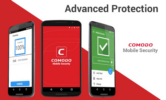 دانلود Comodo Mobile Security 3.5.3503 for Android +2.2