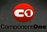 دانلود ComponentOne Studio Ultimate 2017.1.1.16