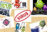 دانلود ویروس چیست؟