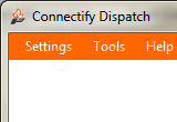 دانلود Connectify Dispatch-Hotspot Pro 8.0.0.30686 / Hotspot 2017.4.5.38776