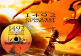 دانلود 1492 Conquest of Paradise