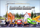 دانلود Construction Simulator Gold Edition