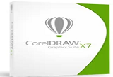 دانلود CorelDRAW Graphics Suite X7 v17.6.0.1021 x86/x64