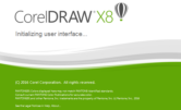 دانلود CorelDRAW Graphics Suite X8 v18.2.0.840 / 2017 v19.1.0.448 Retail x86/x64