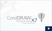دانلود CorelDRAW Technical Suite 2018 v20.1.0.707 x86/x64