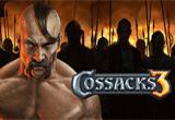 دانلود Cossacks 3 Rise to Glory