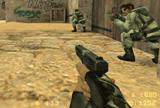دانلود Counter Strike 1.8