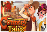 دانلود Country Tales