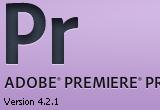 دانلود Adobe Premiere Pro CS4 v4.2.1