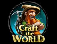 دانلود Craft The World - Heroes + Update v1.8.002