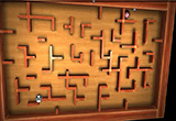 دانلود Crazy Labyrinth 3D 1.16 for Android