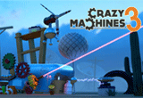 دانلود Crazy Machines 3