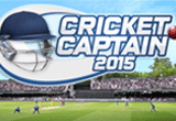 دانلود Cricket Captain 2015