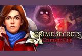 دانلود Crime Secrets - Crimson Lily