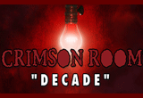 دانلود Crimson Room - Decade