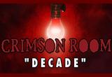 دانلود Crimson Room - Decade