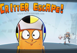 دانلود Critter Escape 4.5 for Android