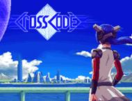 دانلود CrossCode v1.4.1.2