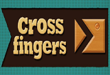 دانلود Cross Fingers 1.0.5 for Android