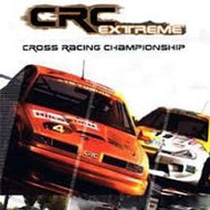 دانلود Cross Racing Championship Extreme