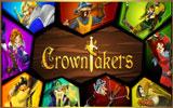 دانلود Crowntakers