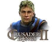 دانلود Crusader Kings II + Update 2