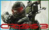 دانلود Crysis 3 + Update 1.3