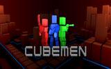 دانلود Cubemen 1.26
